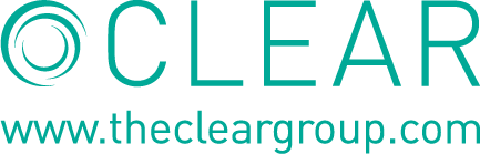 Clear Insurance Group