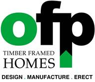 OFP Timber Frames Ltd