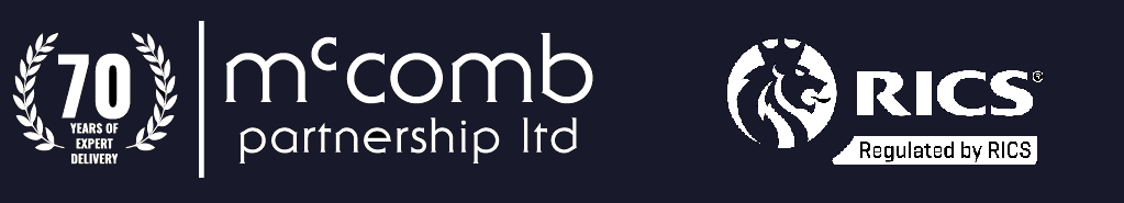 McComb Partnership Ltd