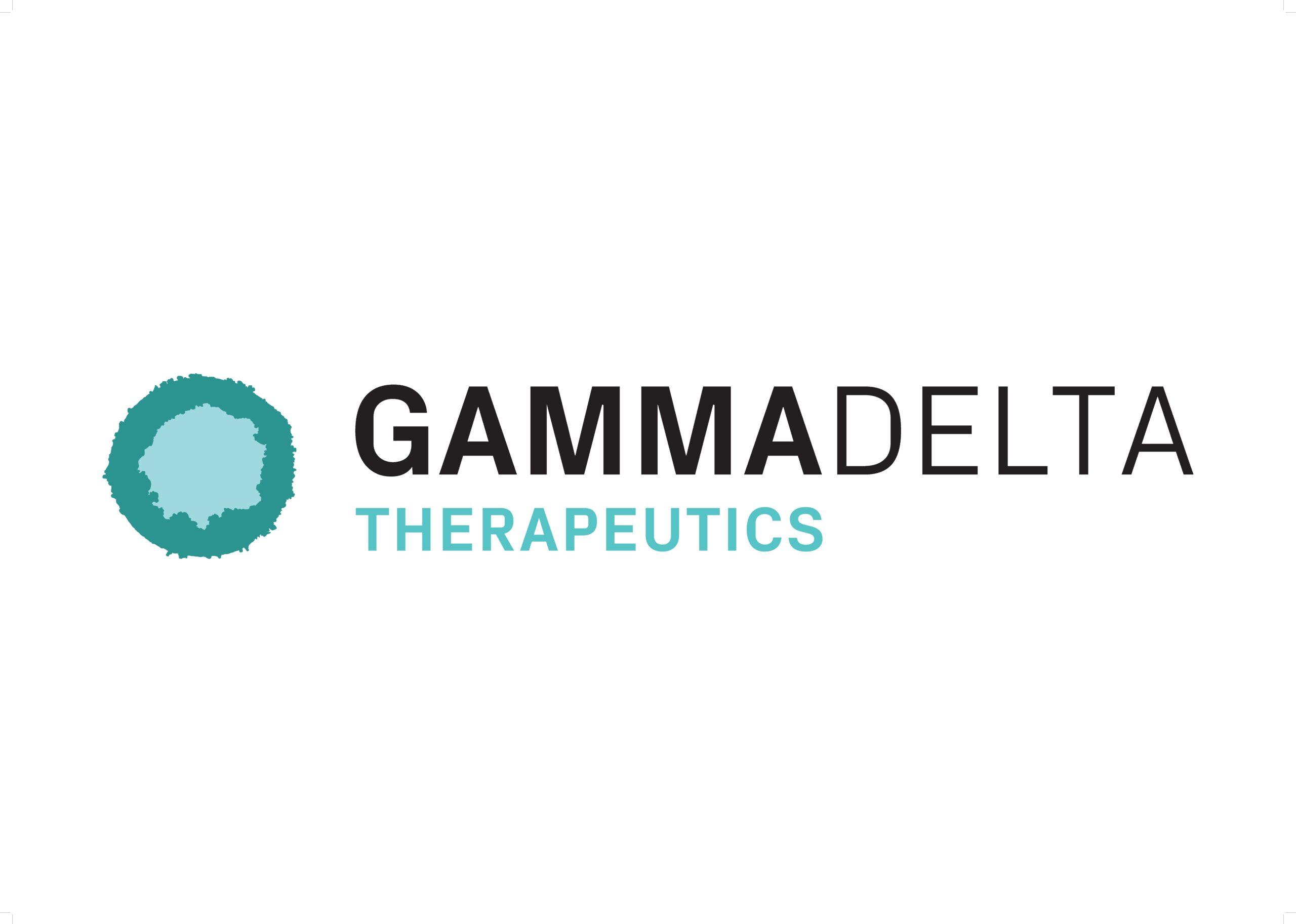 Gammadelta Therapeutics