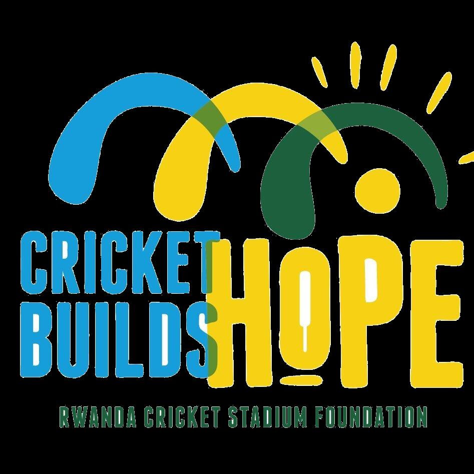 Rwanda Cricket Stadium Foundation