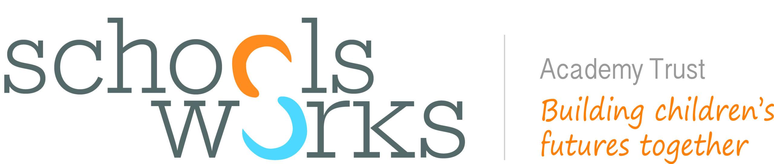 Schoolsworks Academy Trust