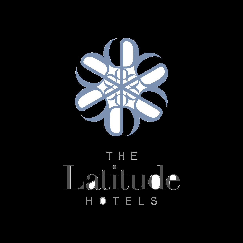 Latitude Hotels