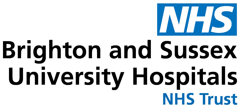 NHS Brighton & Sussex University Hospitals