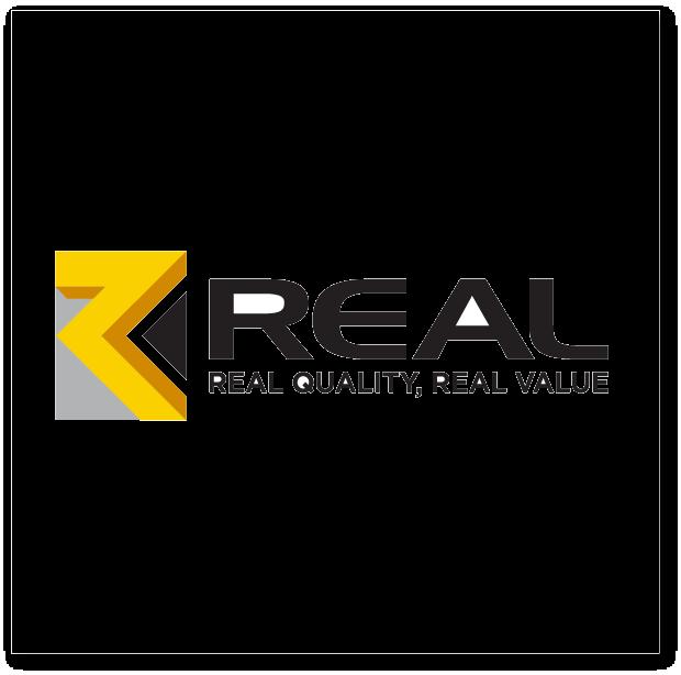 Real Contractors Ltd