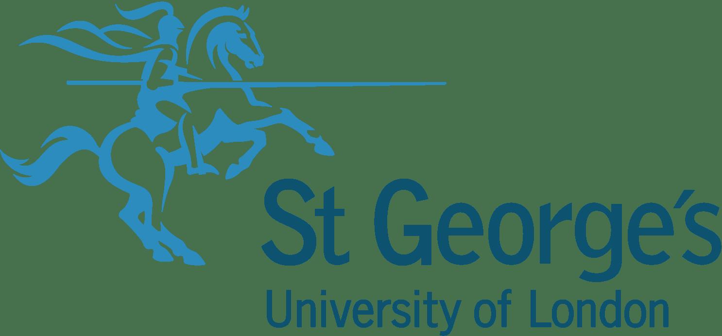 St George's University London