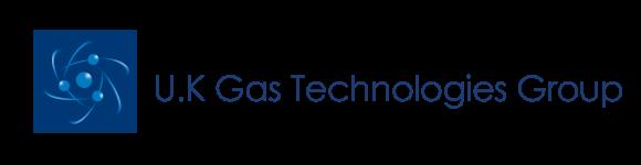 UK Gas Technologies